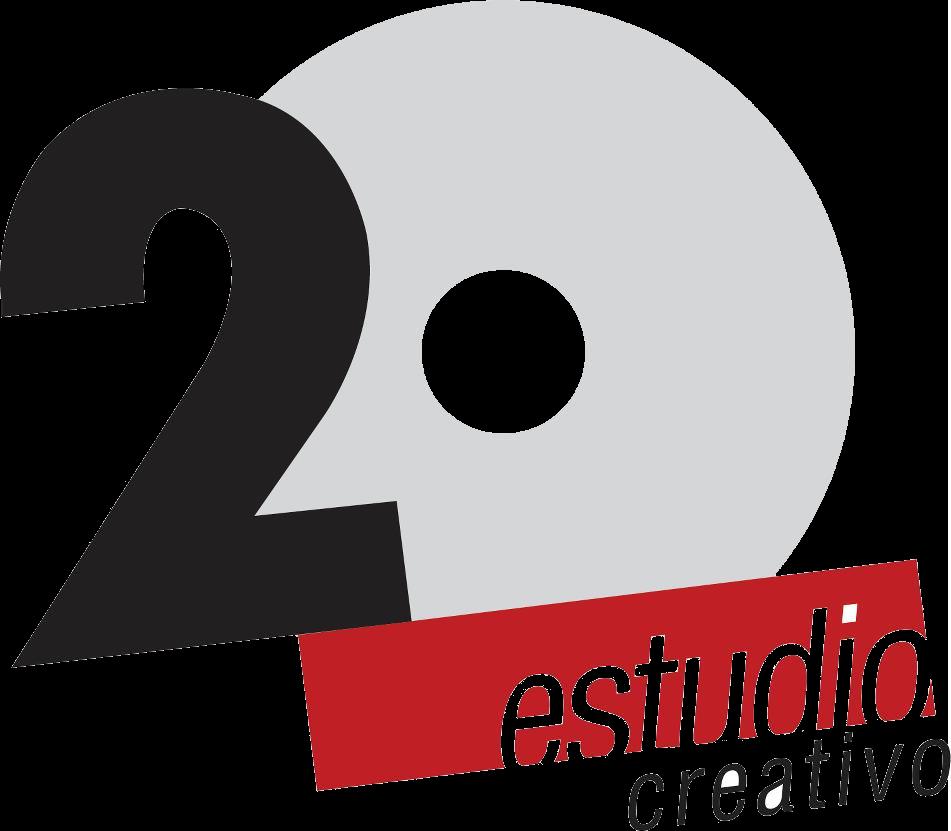 20 Estudio Films